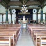 Altar-Gereja-Hati-Kudus-Tuhan-Yesus-Ganjuran-696×522