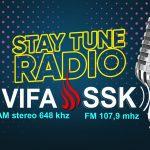 vifa radio