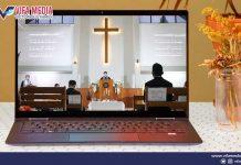 Gereja Online