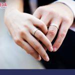 Perceraian dan pernikahan kembali