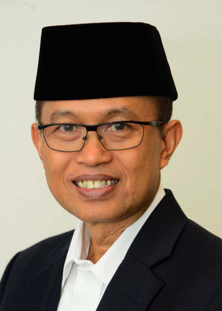 Lembaga Alkitab Indonesia (LAI)