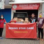 Rising Star Care
