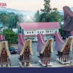 Gereja Toraja