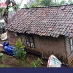 Ilustrasi kemiskinan – WEB