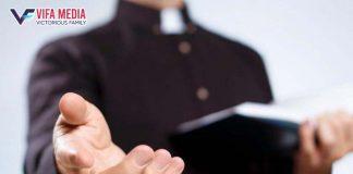 Ilustrasi : Pentingnya kepemimpinan antar generasi di gereja. (Foto: Istimewa)
