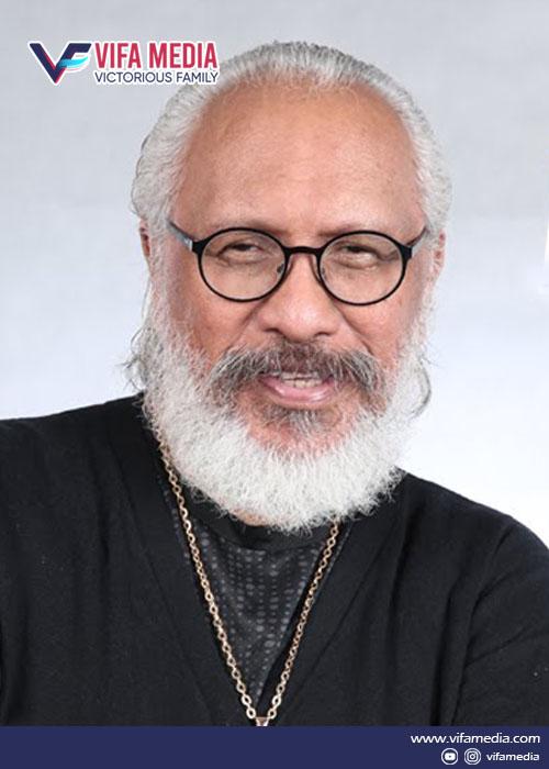 John Tanamal