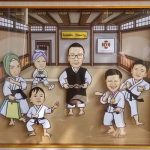 fotokuunik.com