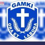GAMKI