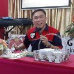 Asosiasi Pendeta IndonesiaAsosiasi Pendeta Indonesia