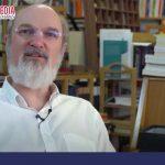 Dr. Thomas Schirrmacher