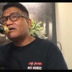 virtual konser pemuda GPIB