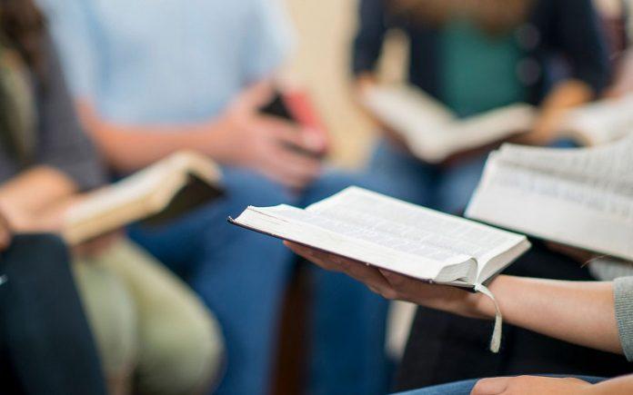Pemuridan dan penginjilan