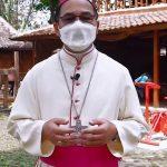 Uskup Agung Semarang