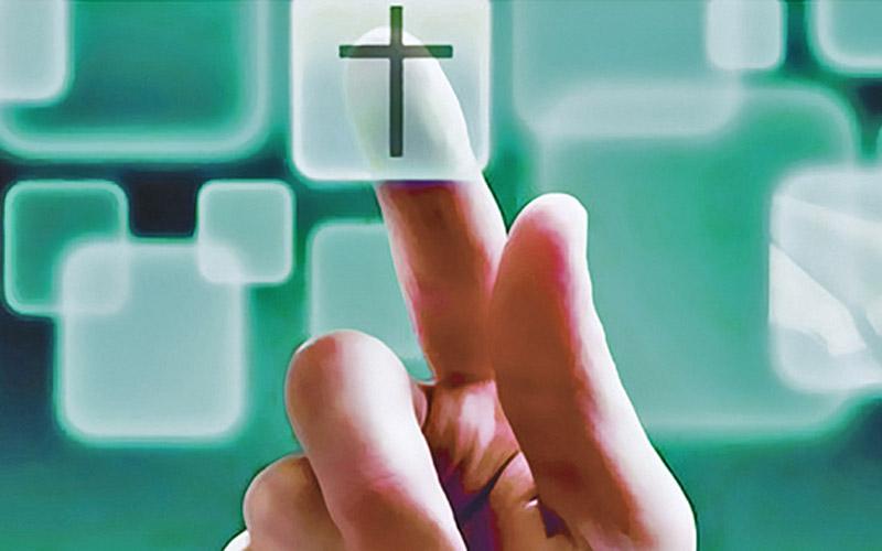 Gereja Kristen Pasundan (GKP)