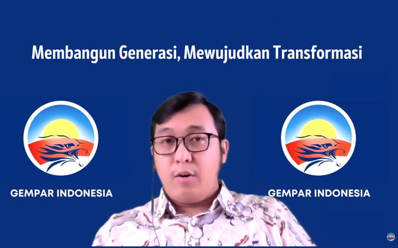 GEMPAR Indonesia