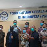 Ketua-Umum-PGI-bersama-pegawai-KPK-di-kantor-PGI-1