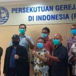 Ketua-Umum-PGI-bersama-pegawai-KPK-di-kantor-PGI-2