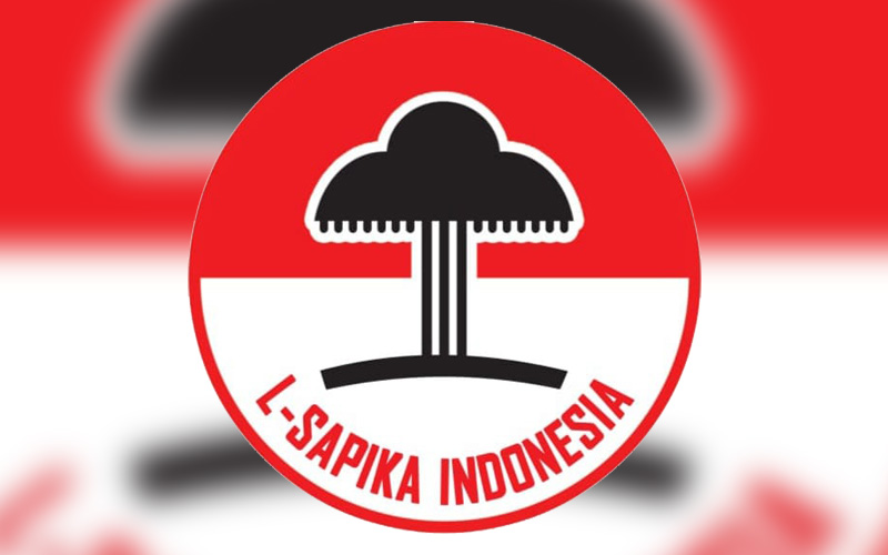 L-Sapika Indonesia