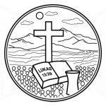 Logo GPIB
