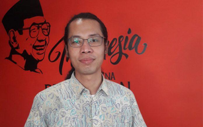 Mujtaba Hamdi