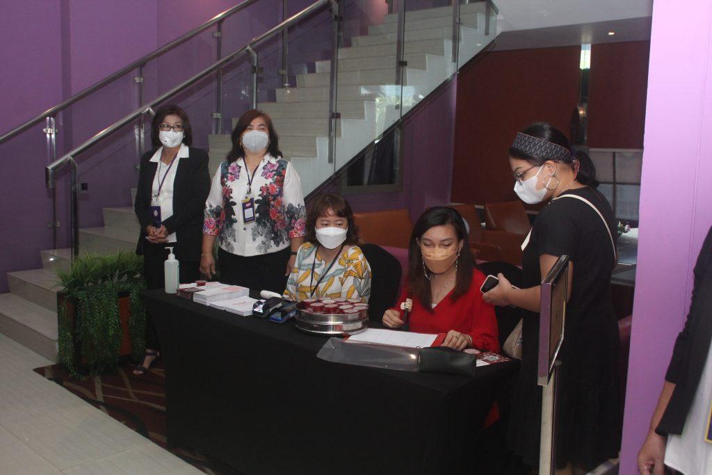 GBI Vifa Fame Hotel