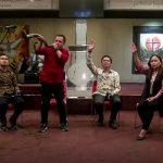 JDN-salah-satu-lembaga-penggerak-doa-di-Indonesia