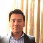 Pdp. Dr. Daniel Soeprianto, M.Th., M.Pd Gembala Jemaat GBI Puri Mansion